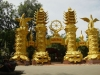 Parc d'attraction Suoi Tien