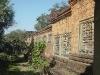 Cambodge 2009